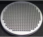 fabrication additive impression 3d